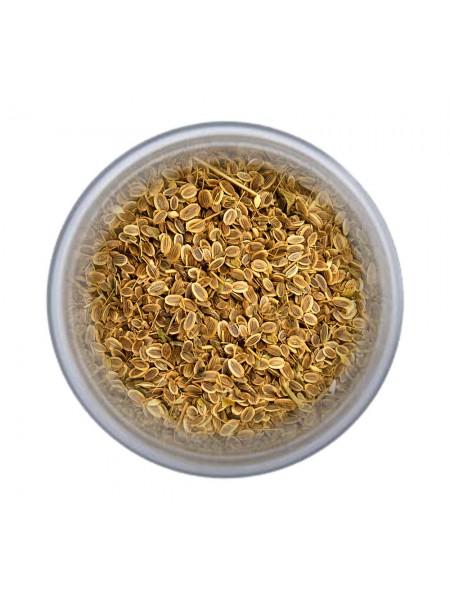 Укроп семена / Молотые стандарт
