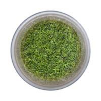 Укроп молотый (зелень)