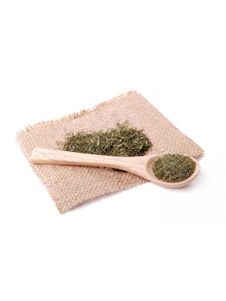Укроп сушеный (зелень)