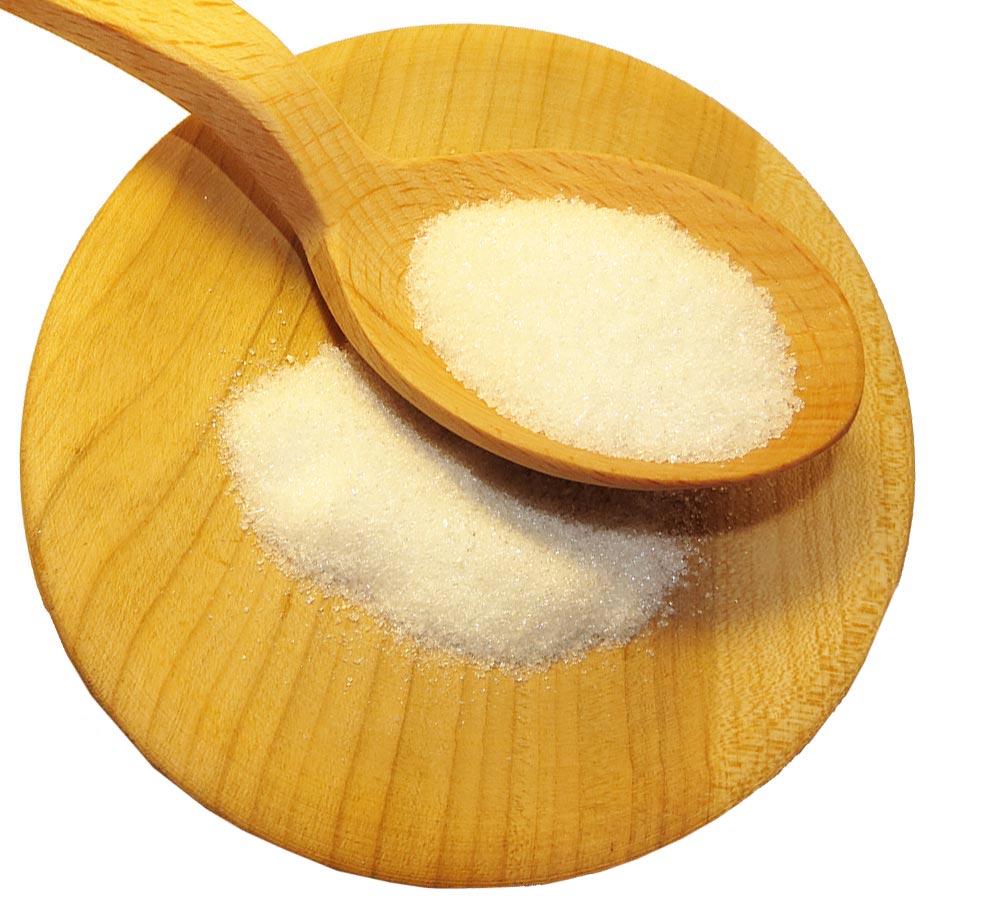 Заказать ванильный сахар по выгодной цене