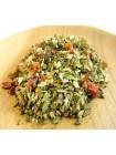 Заказать Итальянские травы на сайте по выгодной цене
