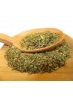 Заказать специи Прованские травы на сайте по выгодной цене